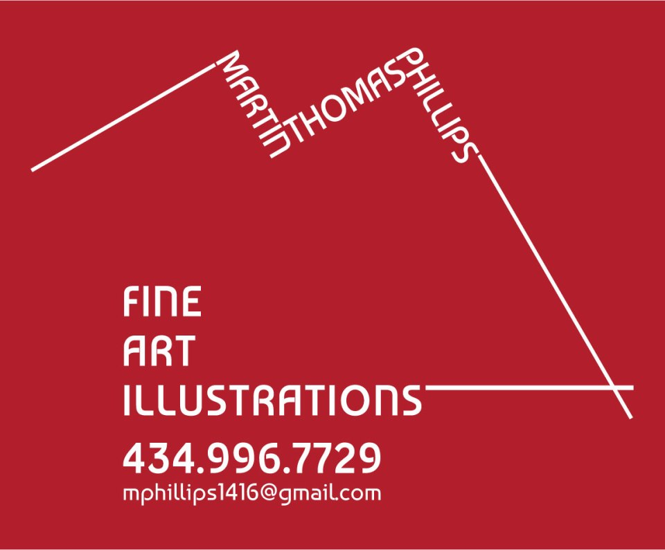 MTP-White-Letters-on-Red